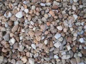 aquarium fish tank gravel large rock pebbles e orange co for sale in orlando florida