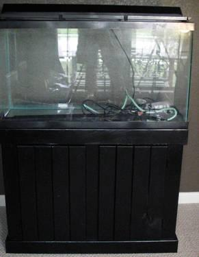 aquariums for sale cheap for sale in new braunfels