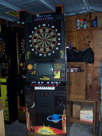 dont take me home darts