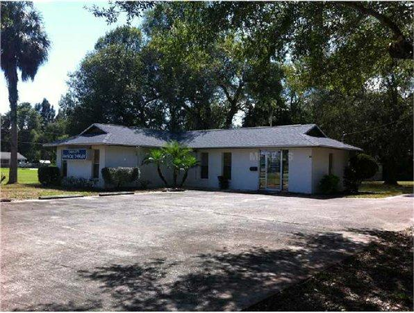 arcadia fl desoto country land acre for sale in