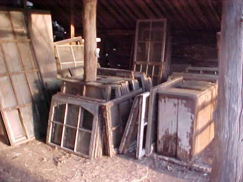 architectural salvage items porch post doors & architectural salvage items porch post doors windows shutters ...