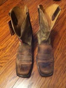 Mens Shoes Greenville Sc