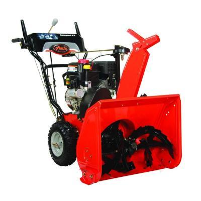 Craftsman Trac Drive Snow Er For In Illinois Clifieds And Americanlisted