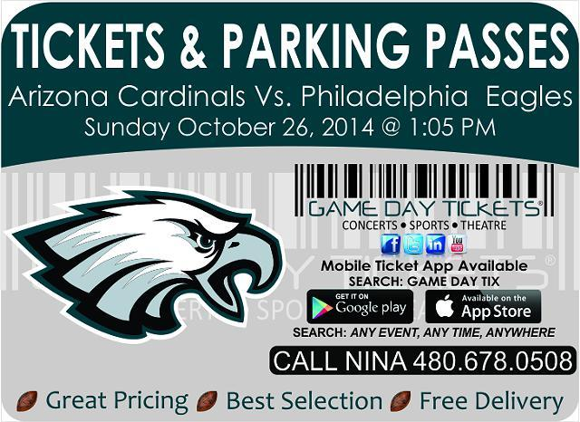 We Have Your Chance To Win Pro Football Tickets This Fall From Blaise Alexander Ford Rt 45 In Lewisburg En Up Eagles Fans And Steelers