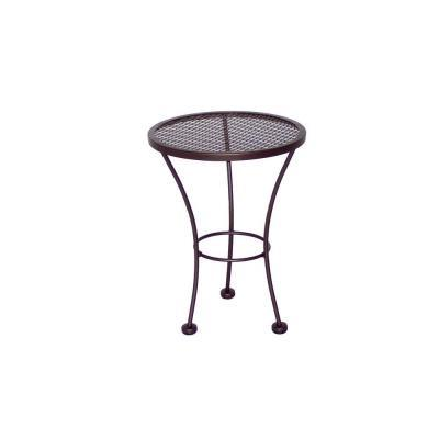 Arlington House Jackson Patio Accent Table For Sale In