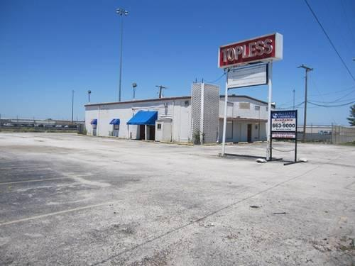 Arlington Texas Office Space All Bills Paid For Sale In
