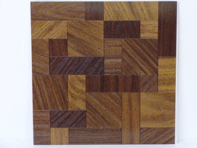 Armstrong Stylistik Nowax Vinyl Selfadhering Floor Tile Parquet - Armstrong parquet vinyl floor tiles