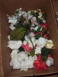 Artificial flowers gulfport pascagoula ocean springs ms artificial flowers 10 gulfport mightylinksfo