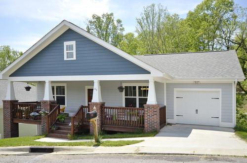 Albemarle Park Asheville Nc Homes For Sale