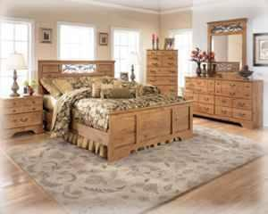 ashley bedroom sets on sale huge sale milwaukee