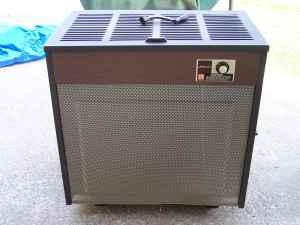 Ashley Coal Wood Stove For Sale White Deer For Sale