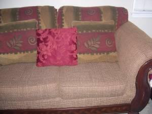 Superieur Ashley Serengeti New And Used Furniture For Sale In The USA   Buy And Sell  Furniture   Classifieds   AmericanListed