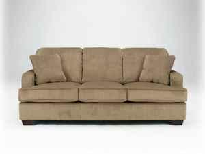 Ashley Furniture Atmore Sofa Broomall Pa Area For Sale In Philadelphia Pennsylvania