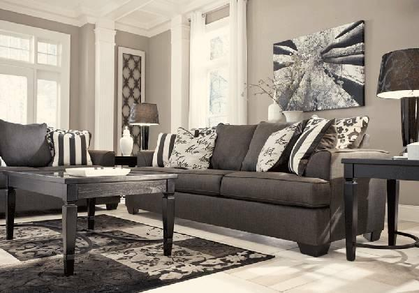 Ashley Furniture Brand New Warehouse For Sale In Evansville Indiana Classified