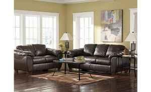 ASHLEY FURNITURE/NO CREDIT CHECK FINANCING/EASY (ASHLEY