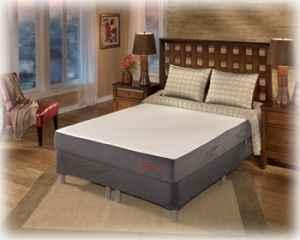 Ashley Furniture No Credit Refused Sale Guaranteed Ashley Furniture Home Store Riverpark For