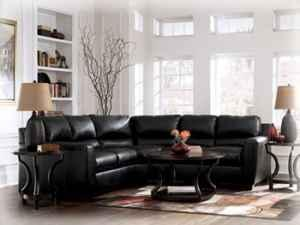 Prime Ashley Leather Sectional Winner Furniture 2530 Dixie Hwy Gmtry Best Dining Table And Chair Ideas Images Gmtryco