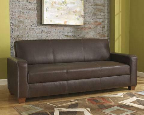 Ashley Mia Futon Sofa Bed 319