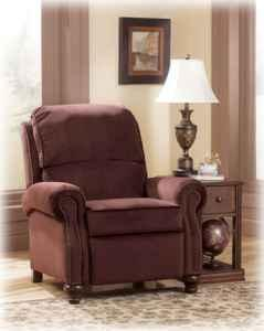Ashley Recliner Buy One Get One Free No Credit Check Ashley Home Store For Sale In Fresno