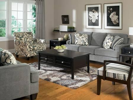 Full HD Ashley furniture outlet  south blvd charlotte nc