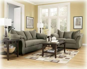 ashley 39 s top selling living room set for sale in eagle