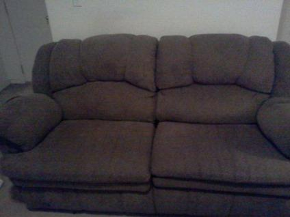 Ashley Sofa Text Only Phone Removed Text Only Plz For Sale In Albuquerque New Mexico
