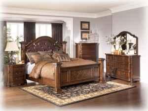 Ashley Super Sale No Credit Check Guaranteed Credit Ashley Furniture Home Store Fresno For