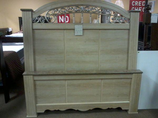 Ashley furniture mobile - modestokeetonl4jflm.gq brands in furniture· Top brands - low prices· Free in-store pickup Showers Dr, Mountain View · Directions · () ,+ followers on Twitter.