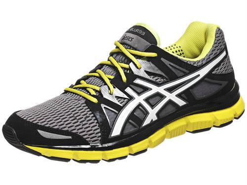 Chaussures de course à de haute performance ASICS Chaussures GEL haute Extreme 33 Homme à vendre e45faf3 - pandorajewelrys70offclearance.website