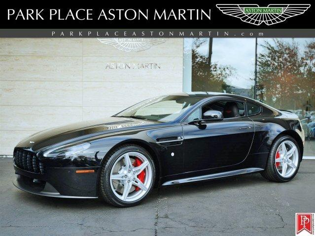 Aston Martin Vantage GT For Sale In Bellevue Washington Classified - Aston martin bellevue