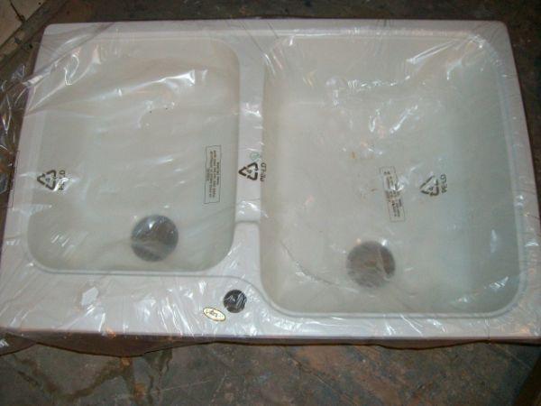Wonderful Jacuzzi Kitchen Sink Contemporary - Bathroom with ...
