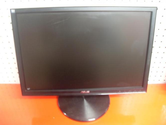 AOC eVh - LED monitor - Full HD (p) - 27 Specs