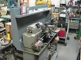 ATLAS CLAUSING LATHE 12 X32 for Sale in Greensboro, North