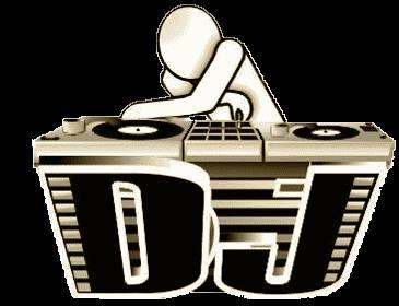 Attn DJ, KJ  VJs Full Music Collection
