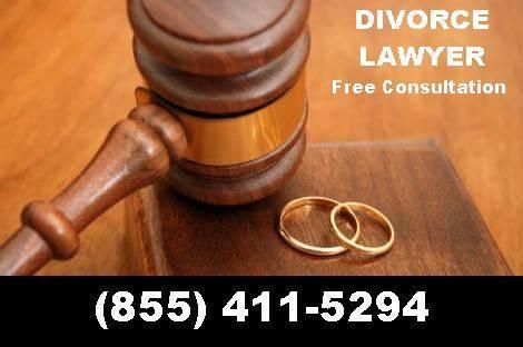 California family law attorney