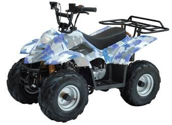 atv 110cc for sale kids atvs with remote kill and start