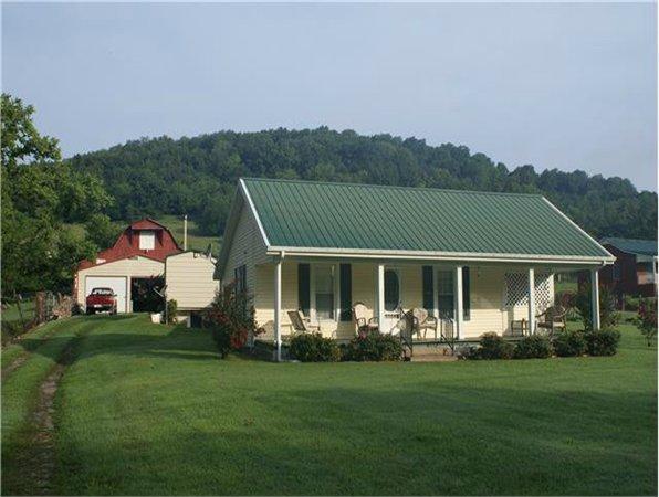 Auburntown Tn Cannon Country Land 0 027663 Acre For Sale