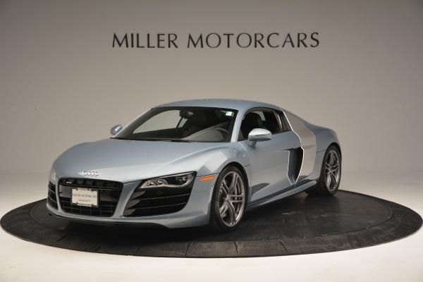 audi r8 for sale in greenwich connecticut classified. Black Bedroom Furniture Sets. Home Design Ideas