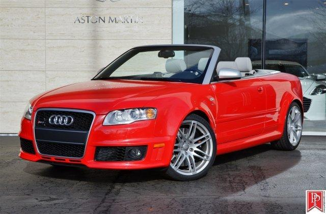 audi rs 4 2008 audi rs4 car for sale in bellevue wa 4427656298 used cars on oodle classifieds. Black Bedroom Furniture Sets. Home Design Ideas