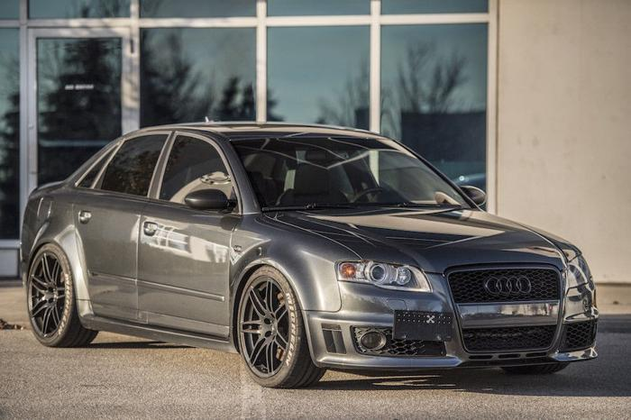 For Sale In Wolf Point Montana Classifieds Buy And Sell - Audi rs4 for sale
