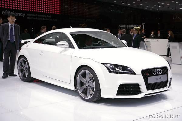 Audi S4 S5 S6 style wheels 19 4 A4 A4 A5 A6 A7 A8 TT CC Jetta Passat - $750