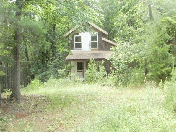 augusta wv hampshire country land acre for sale