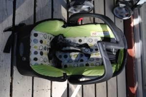 Evenflo Double Stroller Classifieds