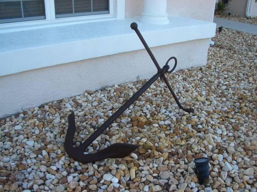 Home And Garden For In Brooksville Florida Gardening Supply Tools Americanlisted