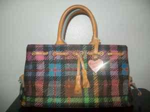 Dooney Bourke Classifieds Across The Usa Page 12 Americanlisted