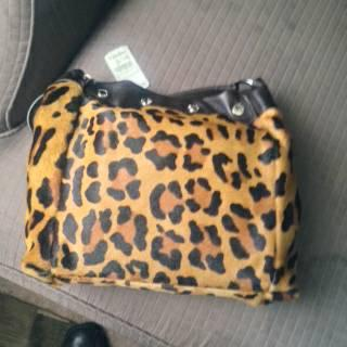 Authntic Prada bag new with tag