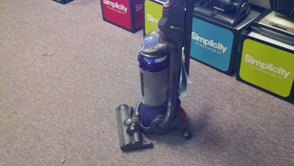 Authorized Dyson Vacuum Cleaner Repair For Sale In West