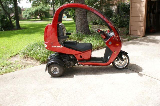auto moto like e wheel scooter like new 2008 for sale in rayford texas classified. Black Bedroom Furniture Sets. Home Design Ideas