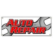 AUTO REPAIR ~ APPOINTMENTS AVAILABLE TODAY