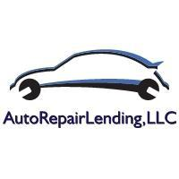 Auto Repair Loan or Title Loans No Credit Check Easy